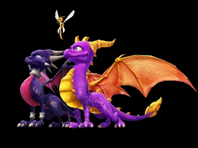 spyro-dawn-of-the-dragon-wii-01_thumb.jpg